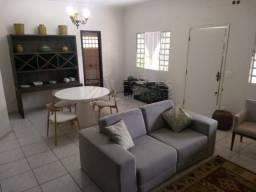 Casa de condomínio para alugar com 3 dormitórios cod:L21631