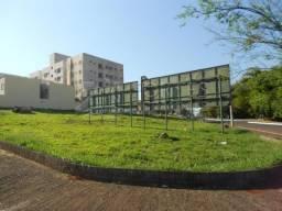 Chácara para alugar em Jardim botanico., Ribeirao preto cod:L11976