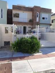Casa à venda com 3 dormitórios em Campeche, Florianópolis cod:HI72405