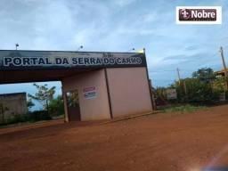 Chácara à venda, 2160 m² por R$ 280.000,00 - Plano Diretor Norte - Palmas/TO