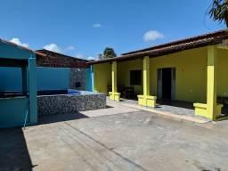 Casa de Praia na Redinha WP *