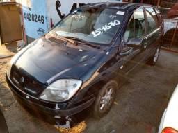 Renault Scenic 1.6 16V 2003 2004 Peças
