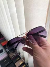 Oculos de Sol / Prada