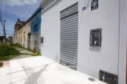 Loja recém reformada na região do Porto - Pelotas/RS