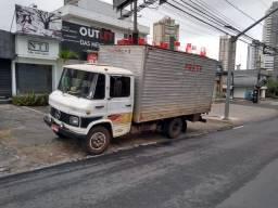 Frete frete frete frete caminhão frete frete frete caminhão frete frete caminhão