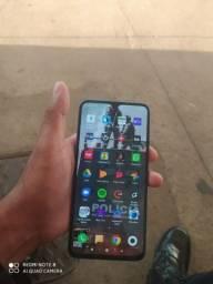Xiaomi mi9 128g 6ram