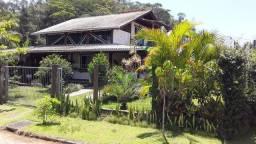 Casa Rústica na Praia de Penha/Piçarras