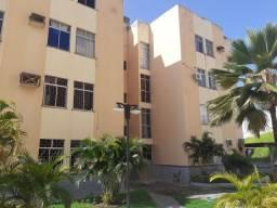 CÓD. 1264 - Alugue Apartamento no Cond. Porto Bello