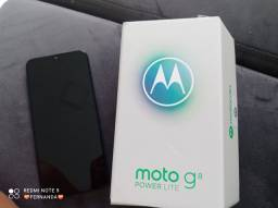 Vendo Celular Motorola!!!!