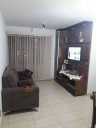 Apartamento Bairro Abadia Uberaba-MG ( 3 Qtos, sendo 1 suíte)