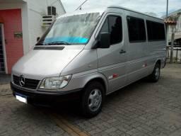 Sprinter 313 2009/2010