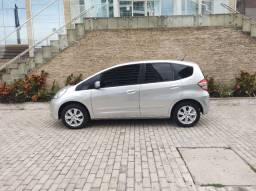 NEW FIT LX 1.4  2014 #SóNaAutoPadrão