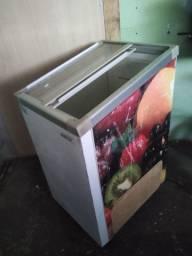 Freezer fricon 220v