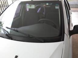 Fiat pálio com ar condicionado