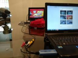Papel foto para ultrassom , endoscopia, tomografo, ressonância
