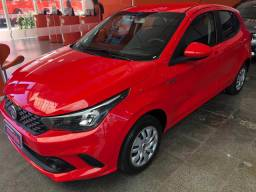 Fiat argo drive 1.0 flex