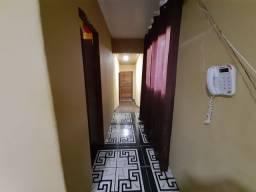 Vende-se uma casa em Mazagão Novo