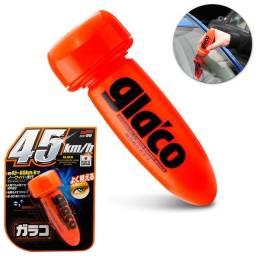 Repelente de Agua Importado Glaco 75ml Soft99
