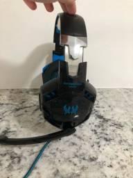 Headset Gamer Kotion G2000