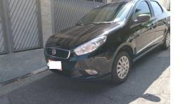Fiat Grand Siena 1.0 Evo Flex Attractive