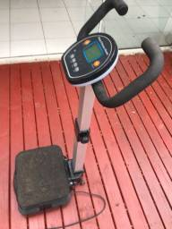 Plate fitness home 220 voltagem
