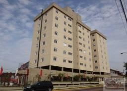 Apartamento 2 Dormitórios com Suíte, Andar Alto Com Elevador, Centro, Esteio