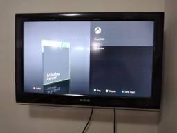 Tv CCE/LCD 32 Polegadas - Pic Pay - 27 - *