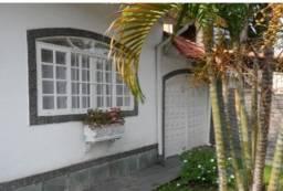 Casa Baixa Conforto - 3 quartos - 160 m²