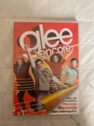 DVD - Glee Encore