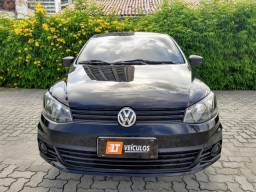 VW NOVO GOL G7 TRENDLINE 2017 ZERO !