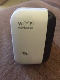 Repetidor WIFi