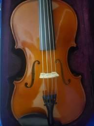 Viola de arco mavis 42cm