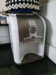Bebedouro motor geladeira.