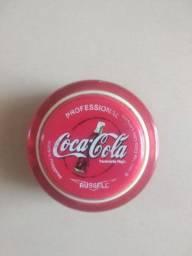 Ioio coca-cola