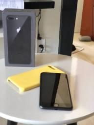 iPhone 8 Plus 128Gb (Única Dona)