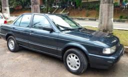 Sentra GSX 1994 Automático