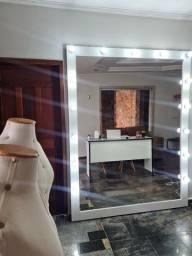 Espelho Grande para Closet, loja...