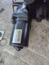Power trim Mercury 200optmax