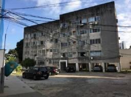 Bons apartamentos no bairro da Encruzilhada, em Recife-PE
