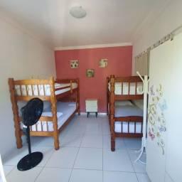 Casa Caborê Paraty 50,00 Por Pessoa mínimo de 04  pessoas