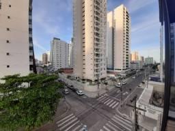 Apartamento em Tambaú próximo da Rui Carneiro 03 quartos 02 vagas