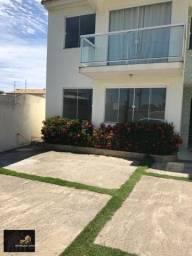 Apartamento na Nova São Pedro com 2 quartos sendo 1 suíte por 210 mil