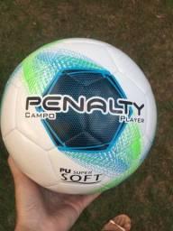 Bola de campo original