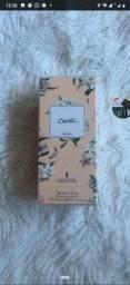 Perfumes femininos o Boticário