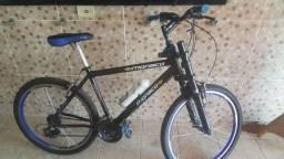 Bicleta da marca Monaco