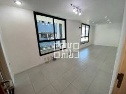 Título do anúncio: Sala para alugar, 28 m² por R$ 1.200,00/mês - Icaraí - Niterói/RJ