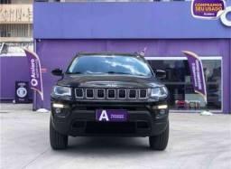 Título do anúncio: Compass 2.0 16V Diesel Longitude 4X4 Automático