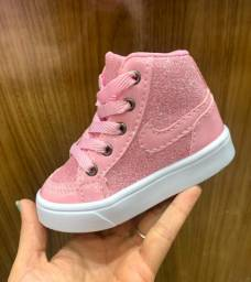 Atacado Calçados Premium 8un variadas sandálias, tênis, sapato,chinelo, bota