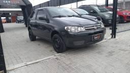 Palio Fire Economy 1.0 / 2010
