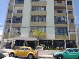 Título do anúncio: Alugue Apartamento no Edf. Praia do Pontal